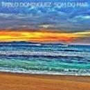 23 Músicas de Pablo Dominguez