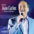 78 Músicas de Padre João Carlos