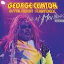 79 Músicas de Parliament/george Clinton