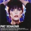131 Músicas de Pat Benatar
