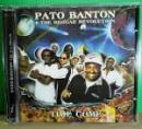 15 Músicas de Pato Banton