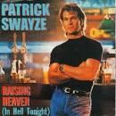2 Músicas de Patrick Swayze