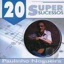 27 Músicas de Paulinho Nogueira
