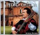 Músicas de Pedro Ortaça