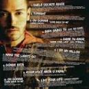 33 Músicas de Pee Wee