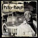 38 Músicas de Petey Pablo