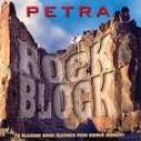 222 Músicas de Petra