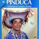 43 Músicas de Pinduca