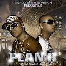 35 Músicas de Plan B