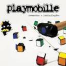 Músicas de Playmobille