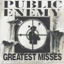 143 Músicas de Public Enemy