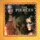 70 Músicas de The Pierces