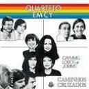108 Músicas de Quarteto Em Cy