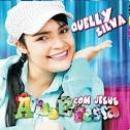 11 Músicas de Quelly Silva