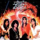 Músicas de Quiet Riot