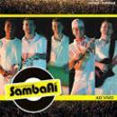 16 Músicas de Quinteto Samba Aí