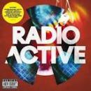 3 Músicas de Radioactive