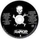 189 Músicas de Rancid