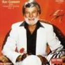 61 Músicas de Ray Conniff