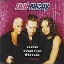 32 Músicas de Real Mccoy