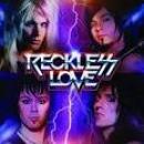 29 Músicas de Reckless Love