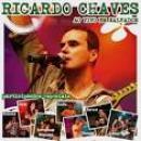 96 Músicas de Ricardo Chaves