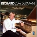 3 Músicas de Richard Clayderman