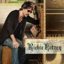 169 Músicas de Richie Kotzen