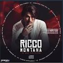 1 Músicas de Rico Montana