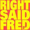 23 Músicas de Right Said Fred