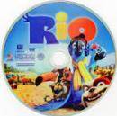 23 Músicas de Rio
