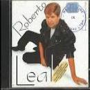 78 Músicas de Roberto Leal