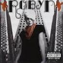 Músicas de Robyn