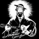 125 Músicas de Rock Band