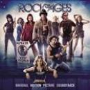 14 Músicas de Rock Of Ages: O Filme