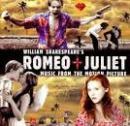 1 Músicas de Romeu E Julieta (filme)