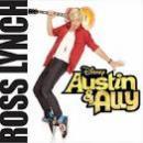 46 Músicas de Ross Lynch