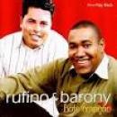 11 Músicas de Rufino E Barony