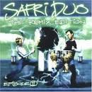 11 Músicas de Safri Duo