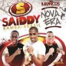 76 Músicas de Saiddy Bamba