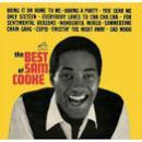 168 Músicas de Sam Cooke