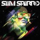 22 Músicas de Sam Sparro