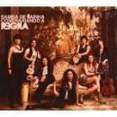 38 Músicas de Samba De Rainha