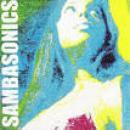 12 Músicas de Sambasonics