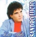 15 Músicas de Sandro Lúcio