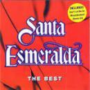 6 Músicas de Santa Esmeralda