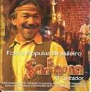 62 Músicas de Santanna, O Cantador