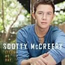 55 Músicas de Scotty Mccreery