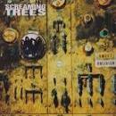 100 Músicas de Screaming Trees