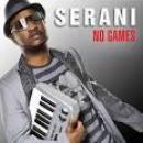 8 Músicas de Serani